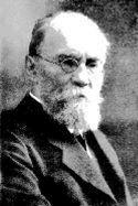 Karl Brugman