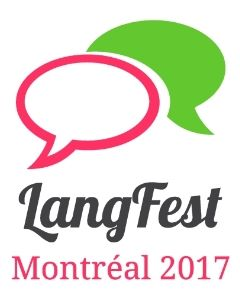 Montreal LangFest 2017: Another blowout success